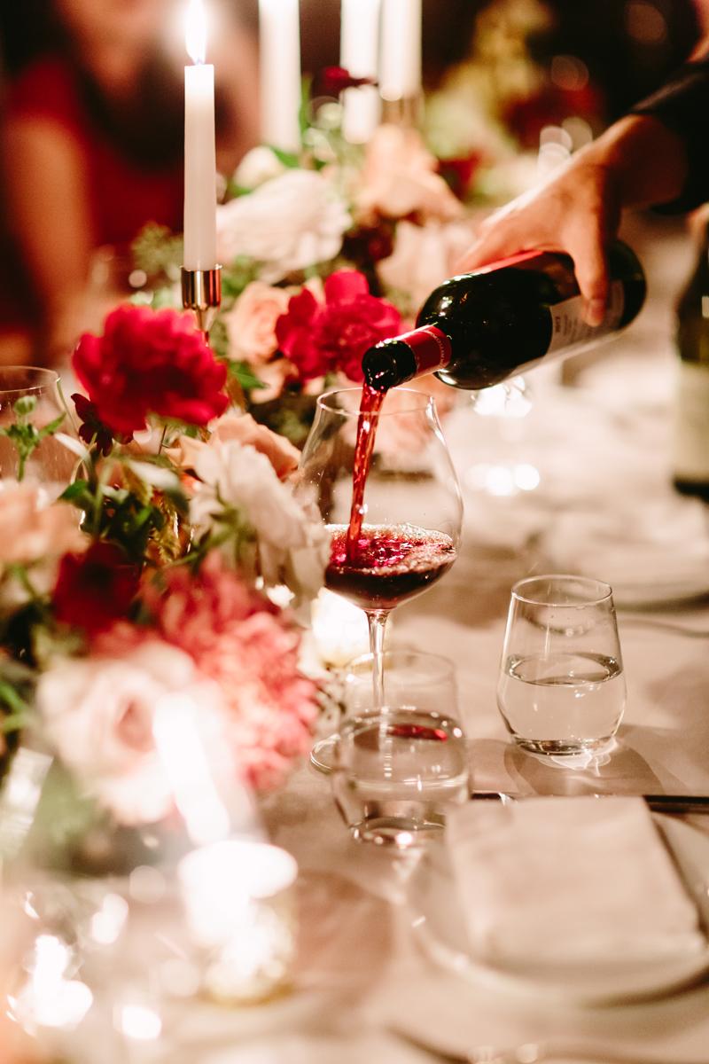 WEBSIZED_471_florawill_wedding.jpg
