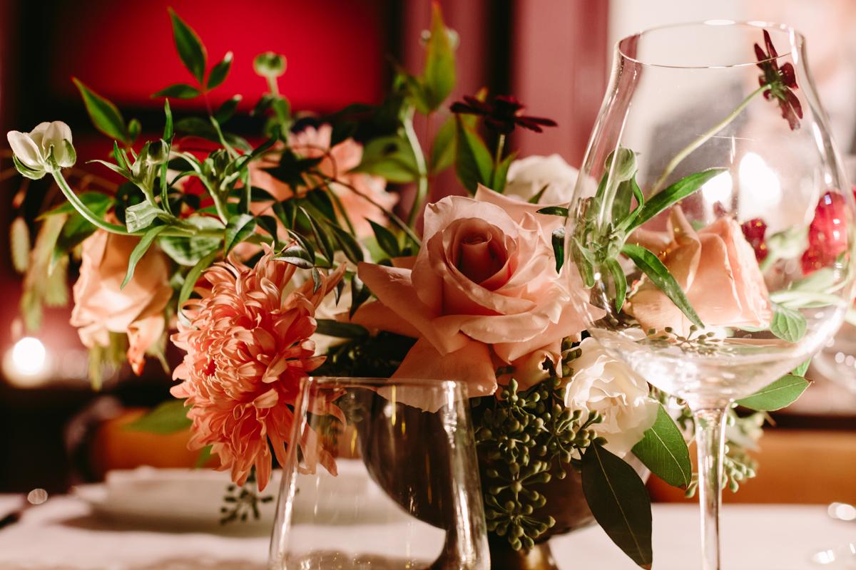 WEBSIZED_538_florawill_wedding.jpg