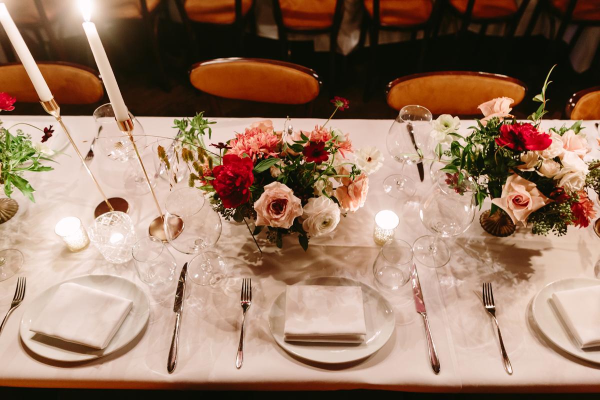 WEBSIZED_539_florawill_wedding.jpg