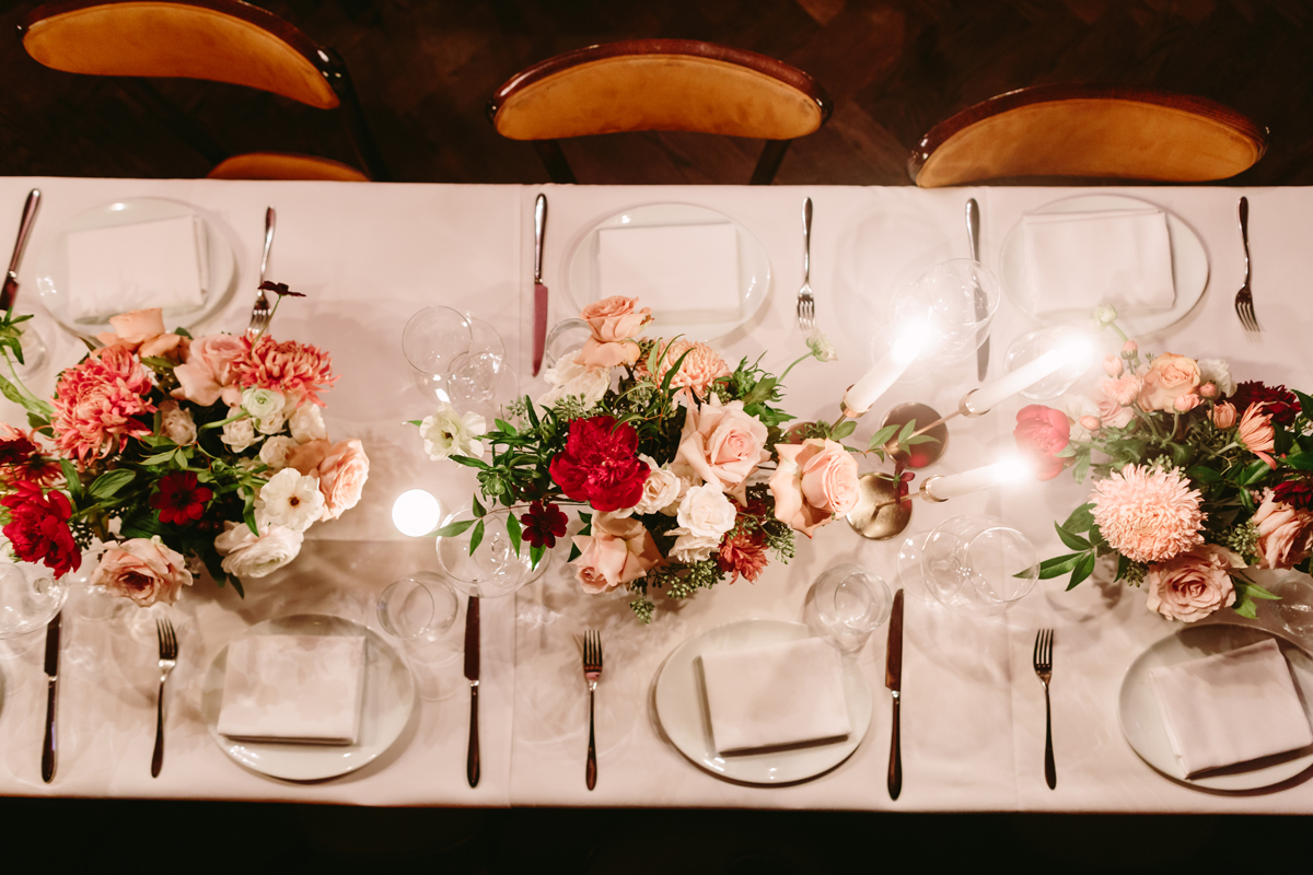 WEBSIZED_542_florawill_wedding.jpg