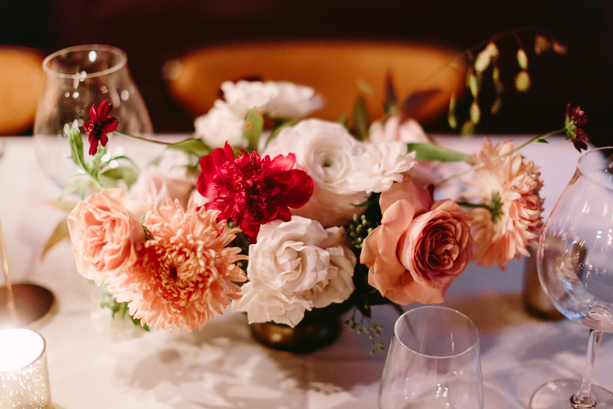 WEBSIZED_559_florawill_wedding.jpg