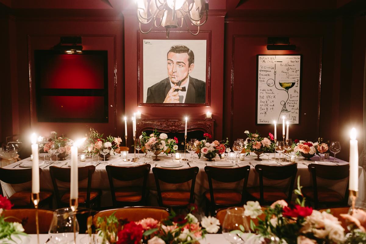 WEBSIZED_564_florawill_wedding.jpg