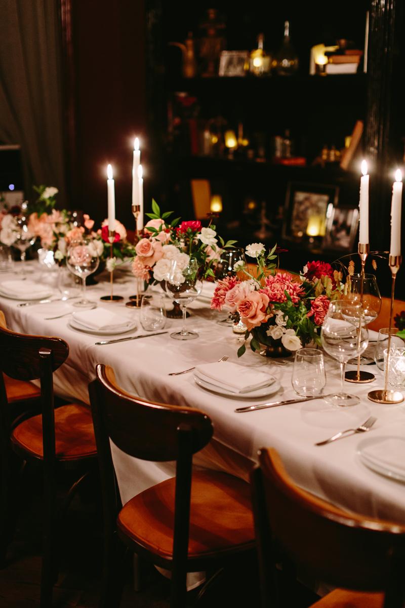 WEBSIZED_575_florawill_wedding.jpg