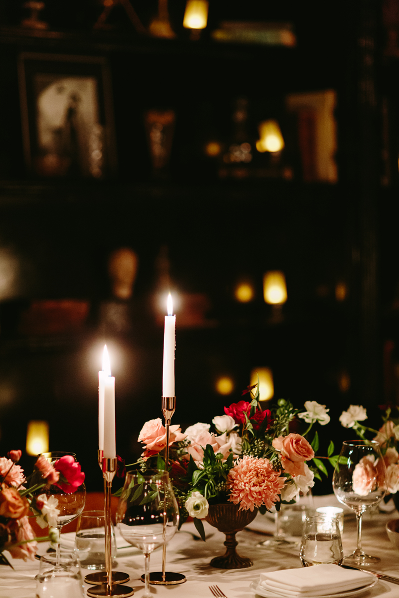 WEBSIZED_594_florawill_wedding.jpg