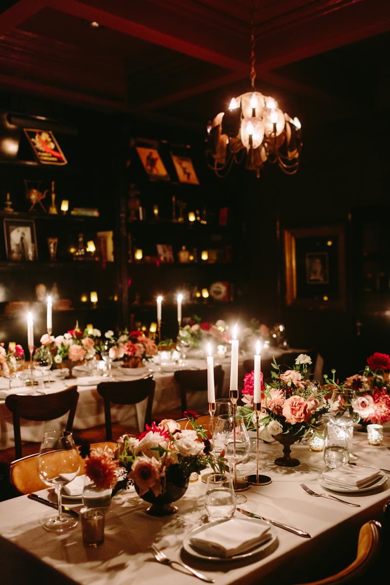 WEBSIZED_597_florawill_wedding.jpg