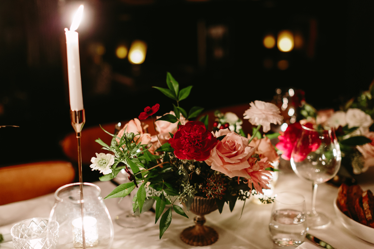 WEBSIZED_612_florawill_wedding.jpg
