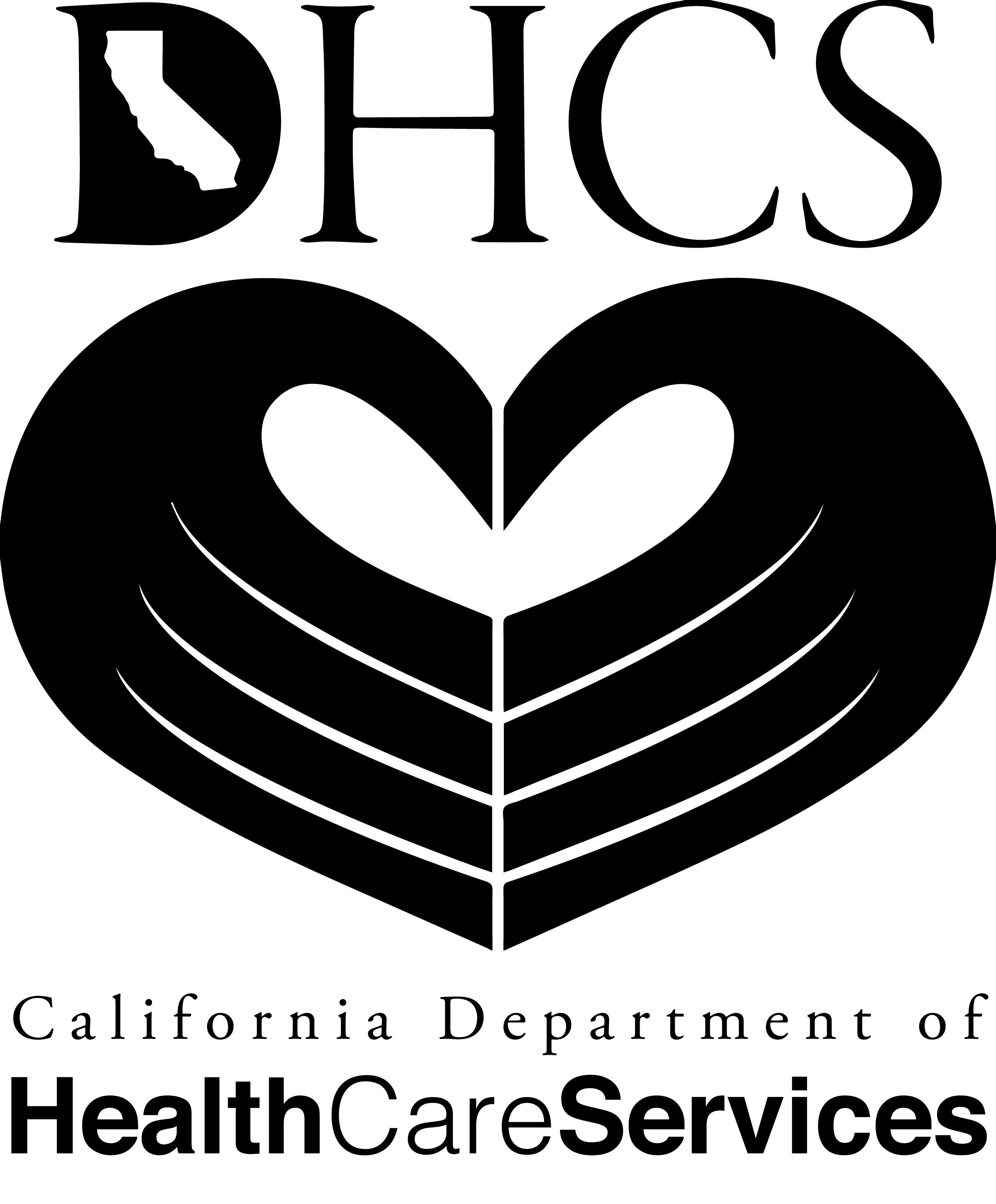 DHCS_bw.jpg