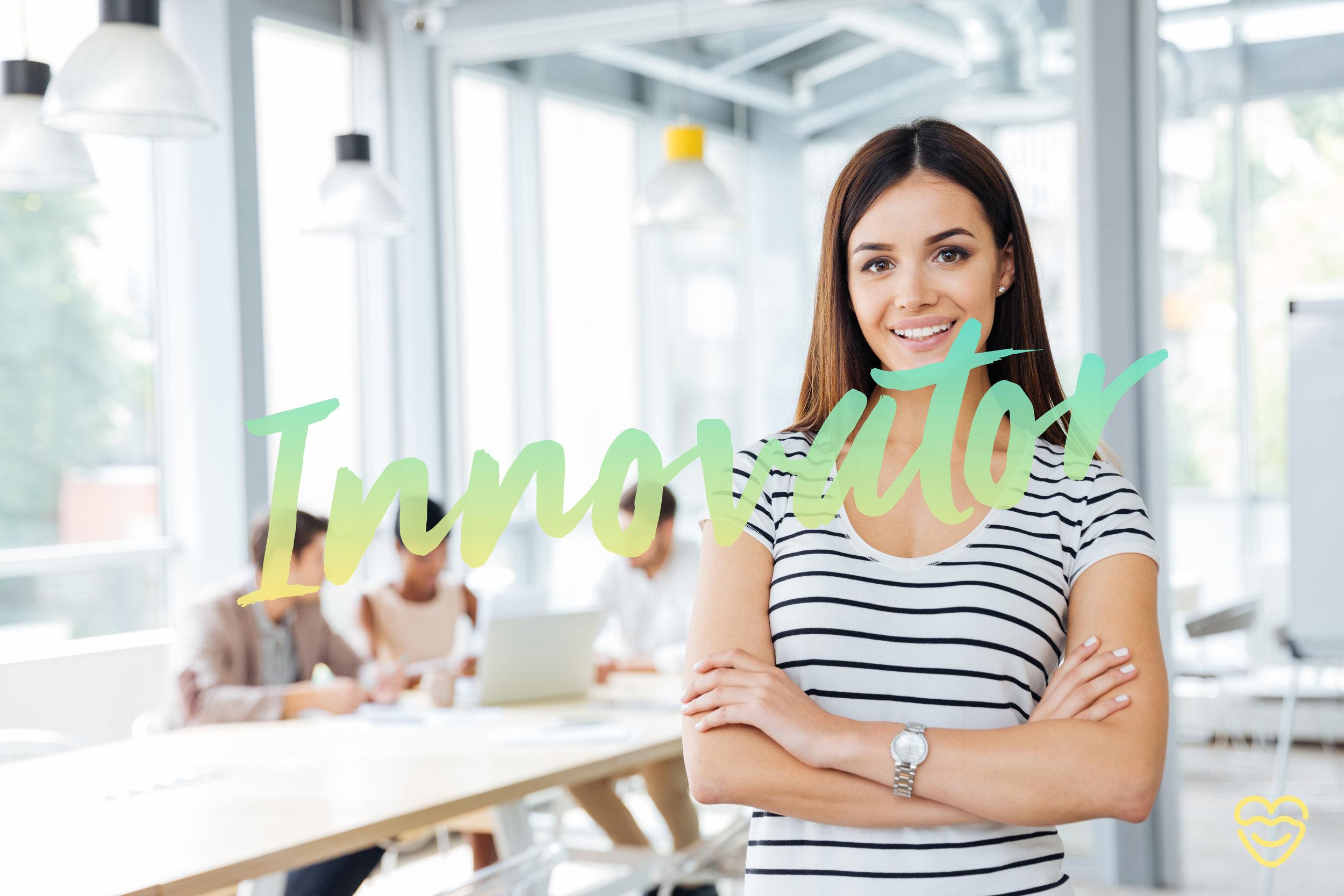 HW_Blog_Innovator1.jpg