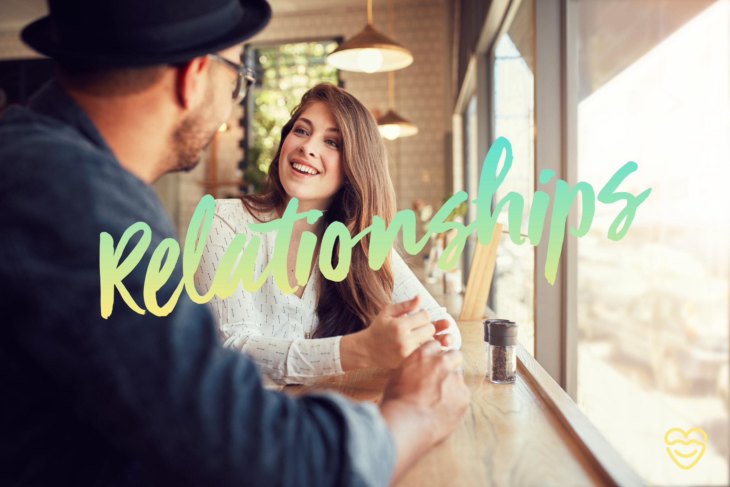HW_Blog_Relationships1.jpg