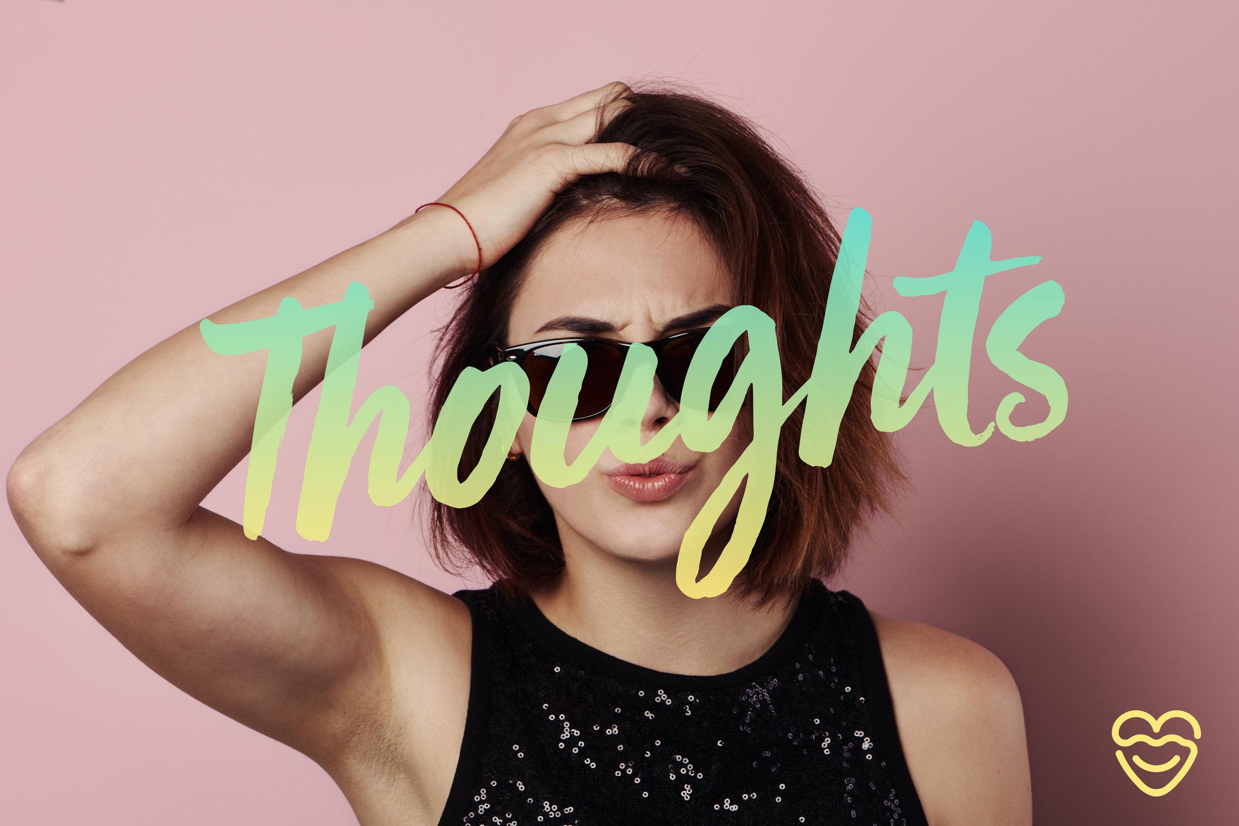 HW_Blog_Thoughts1.jpg