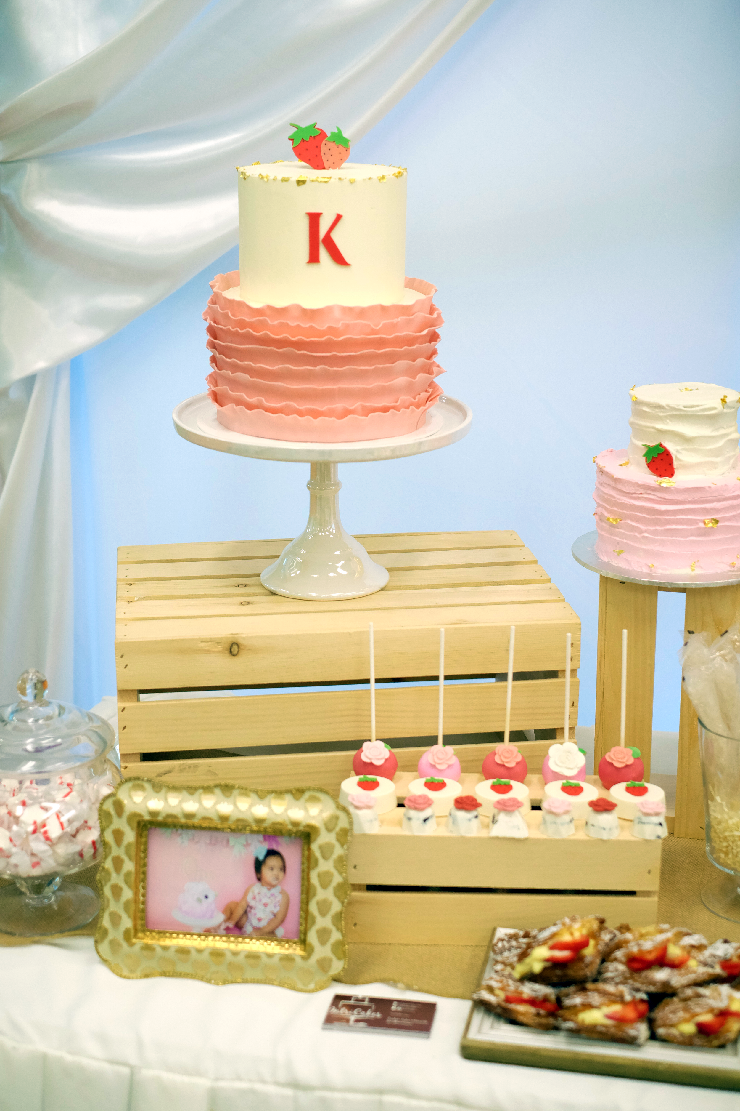 cakeshot.png