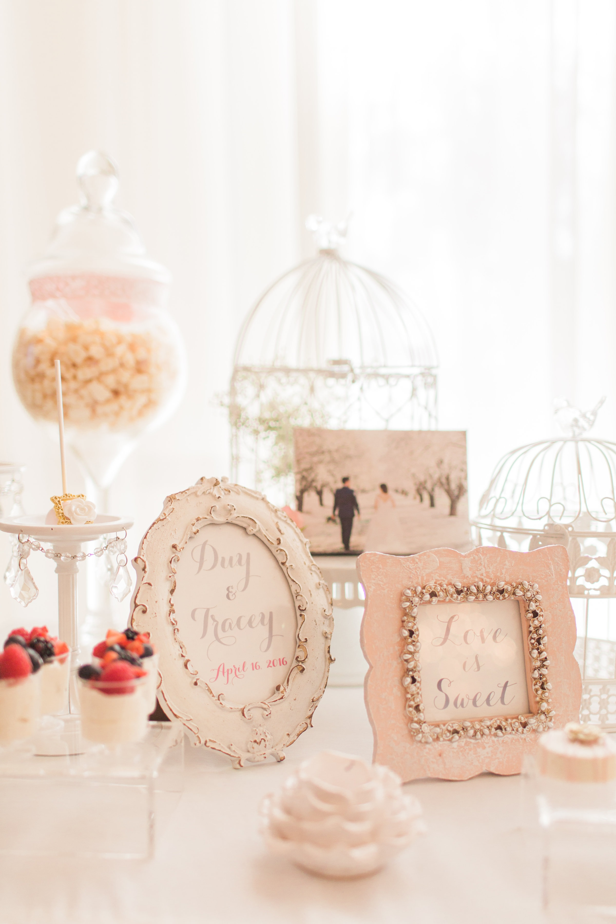 tracey-duy-wedding-821.jpg