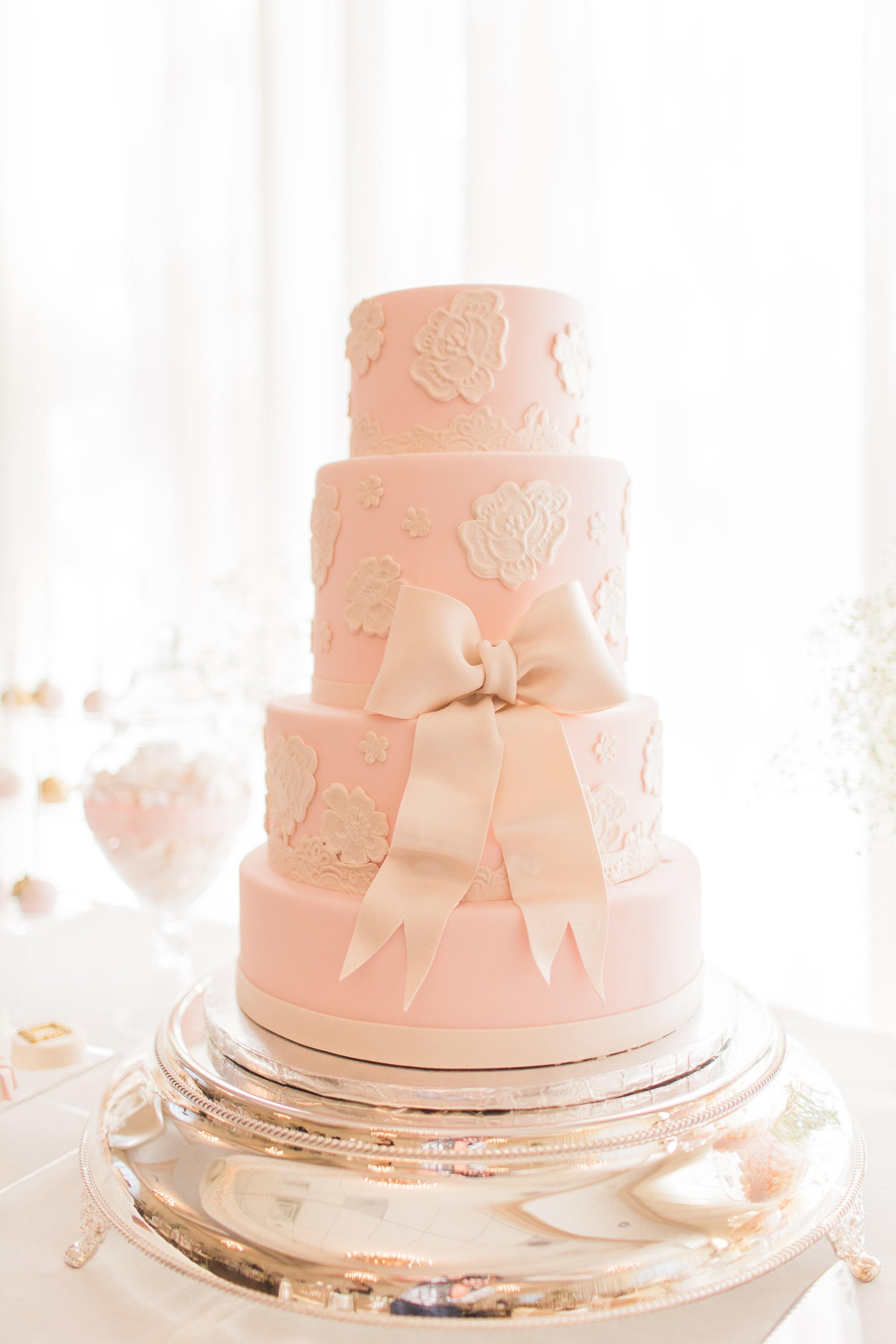 tracey-duy-wedding-826.jpg