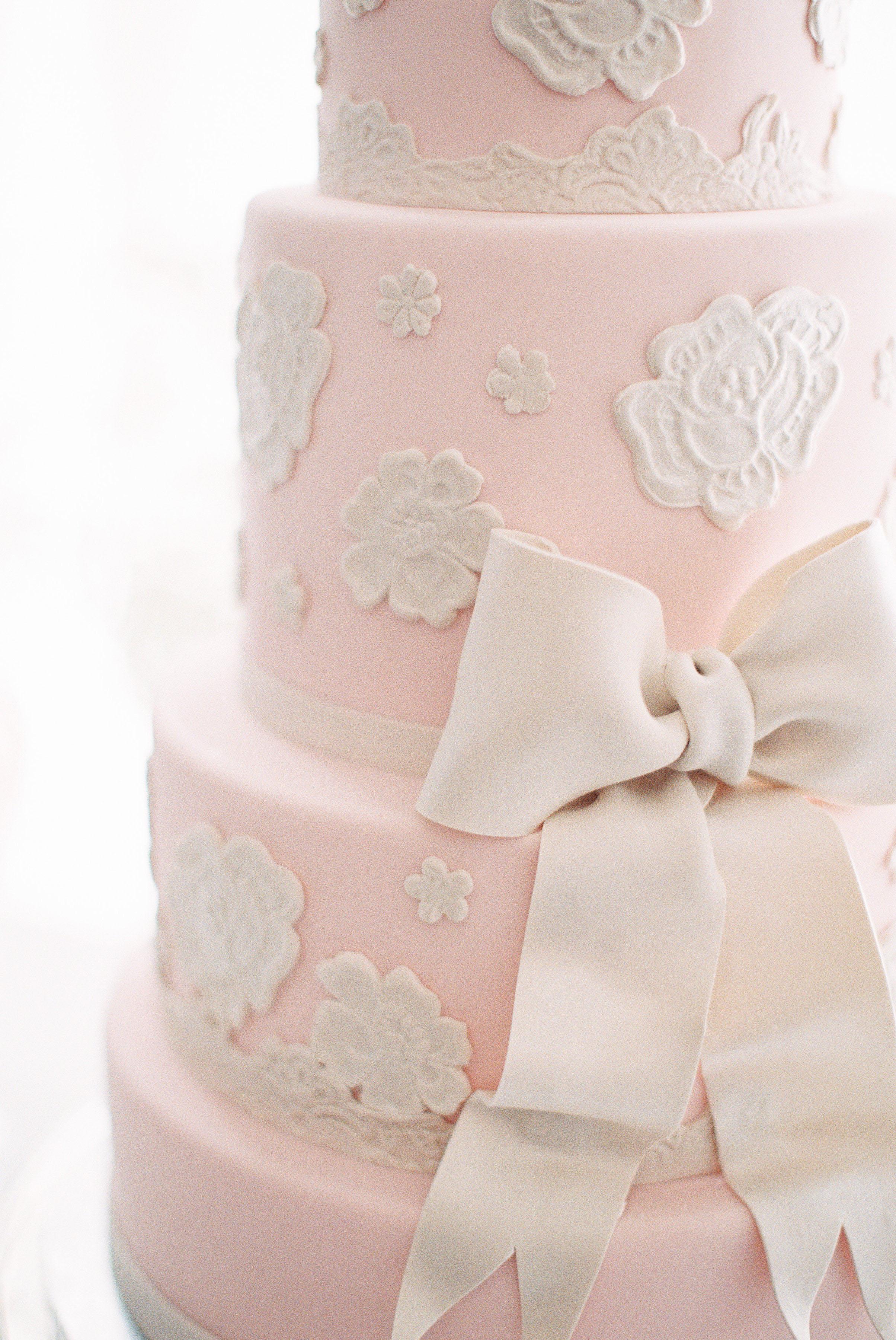 tracey-duy-wedding-806.jpg