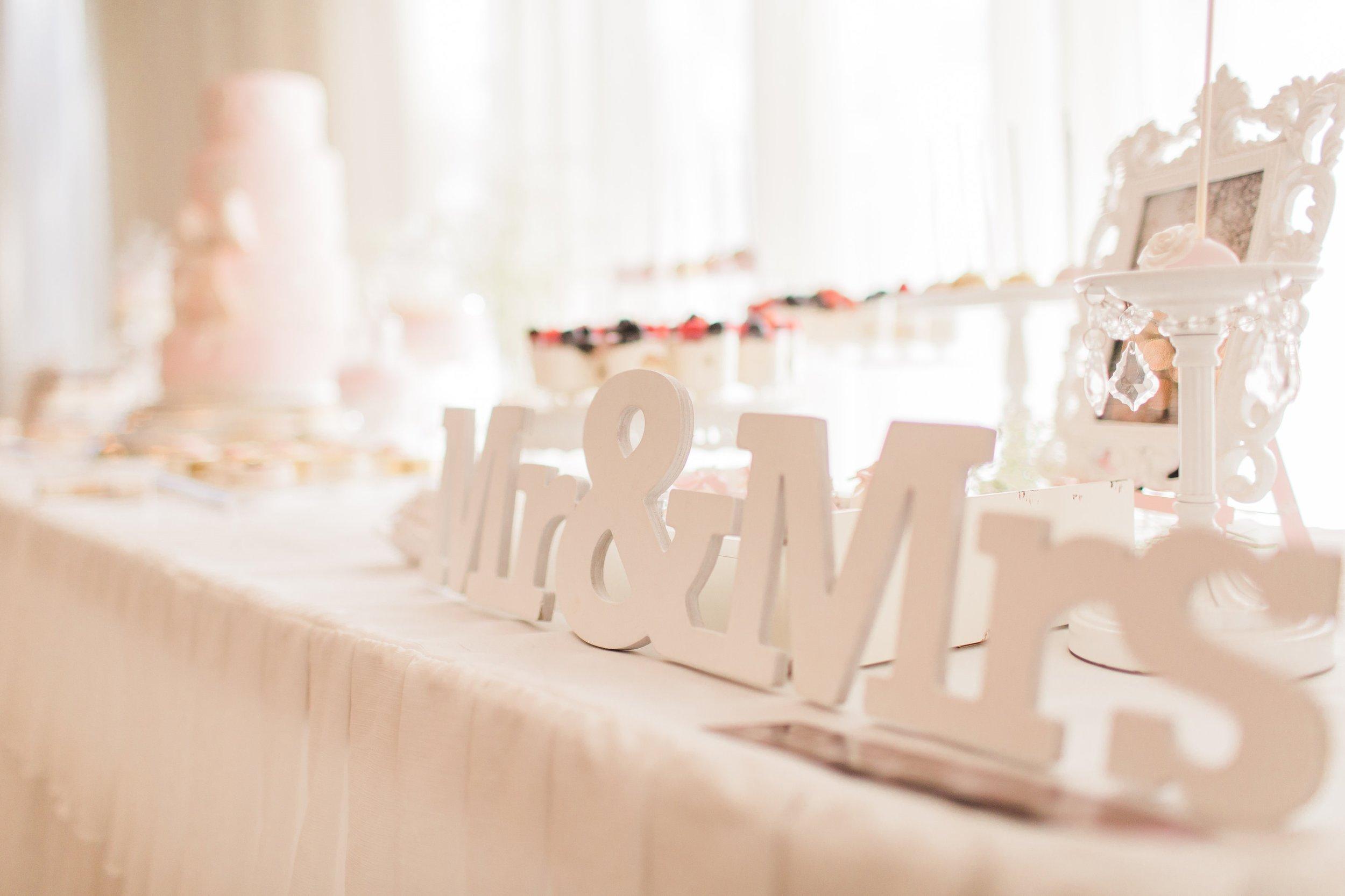 tracey-duy-wedding-827.jpg