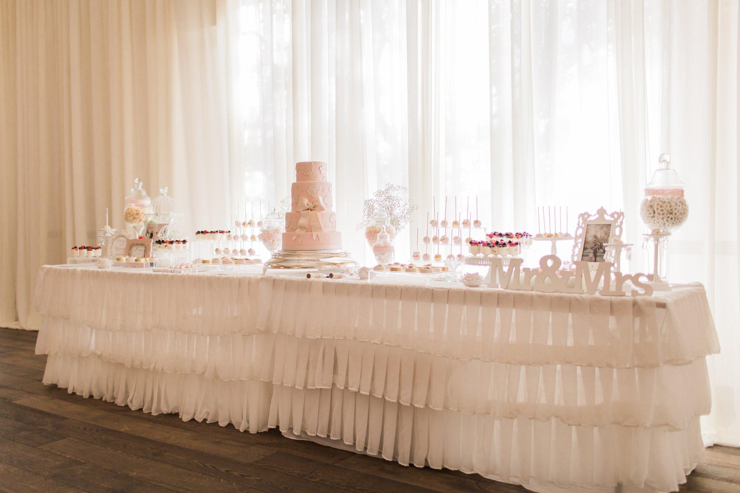 tracey-duy-wedding-837.jpg