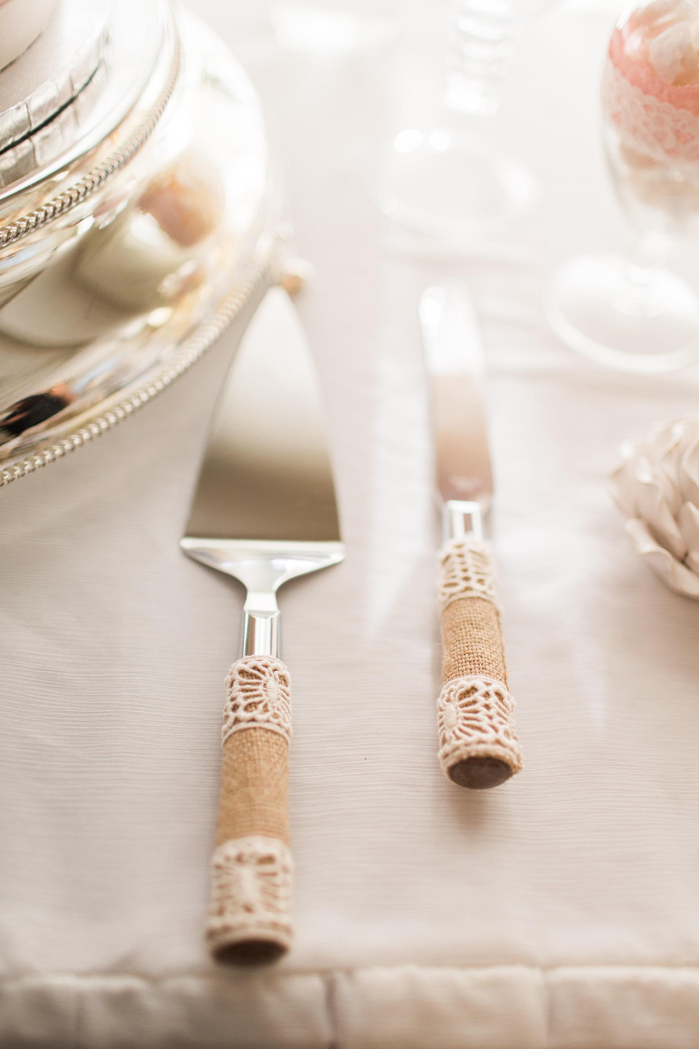 tracey-duy-wedding-841.jpg
