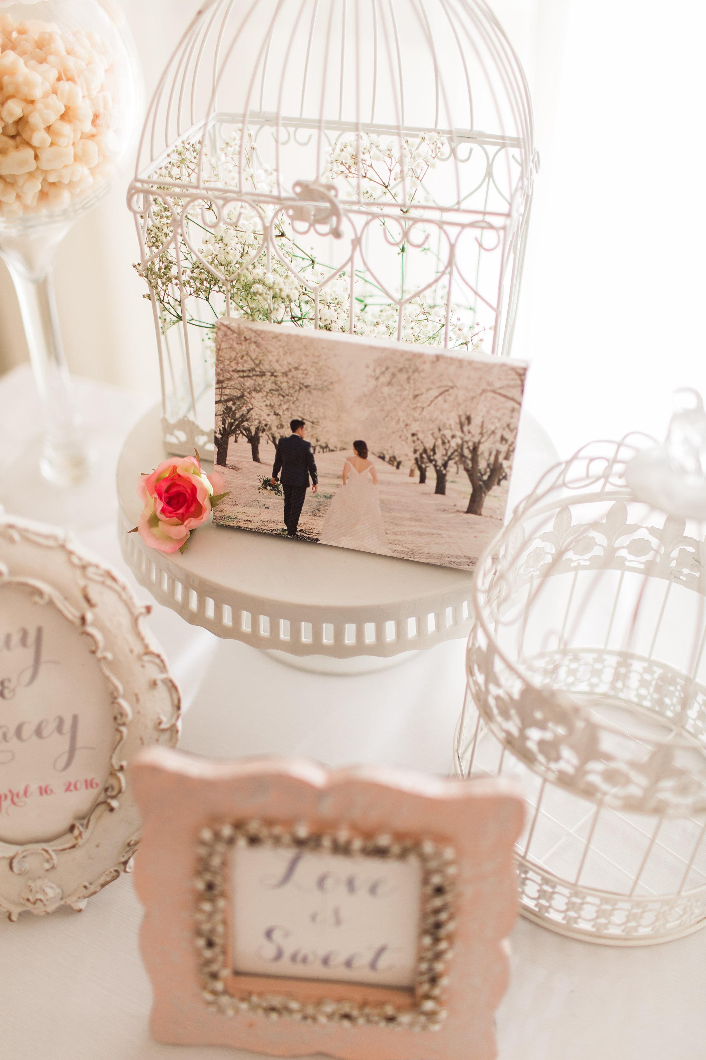 tracey-duy-wedding-863.jpg