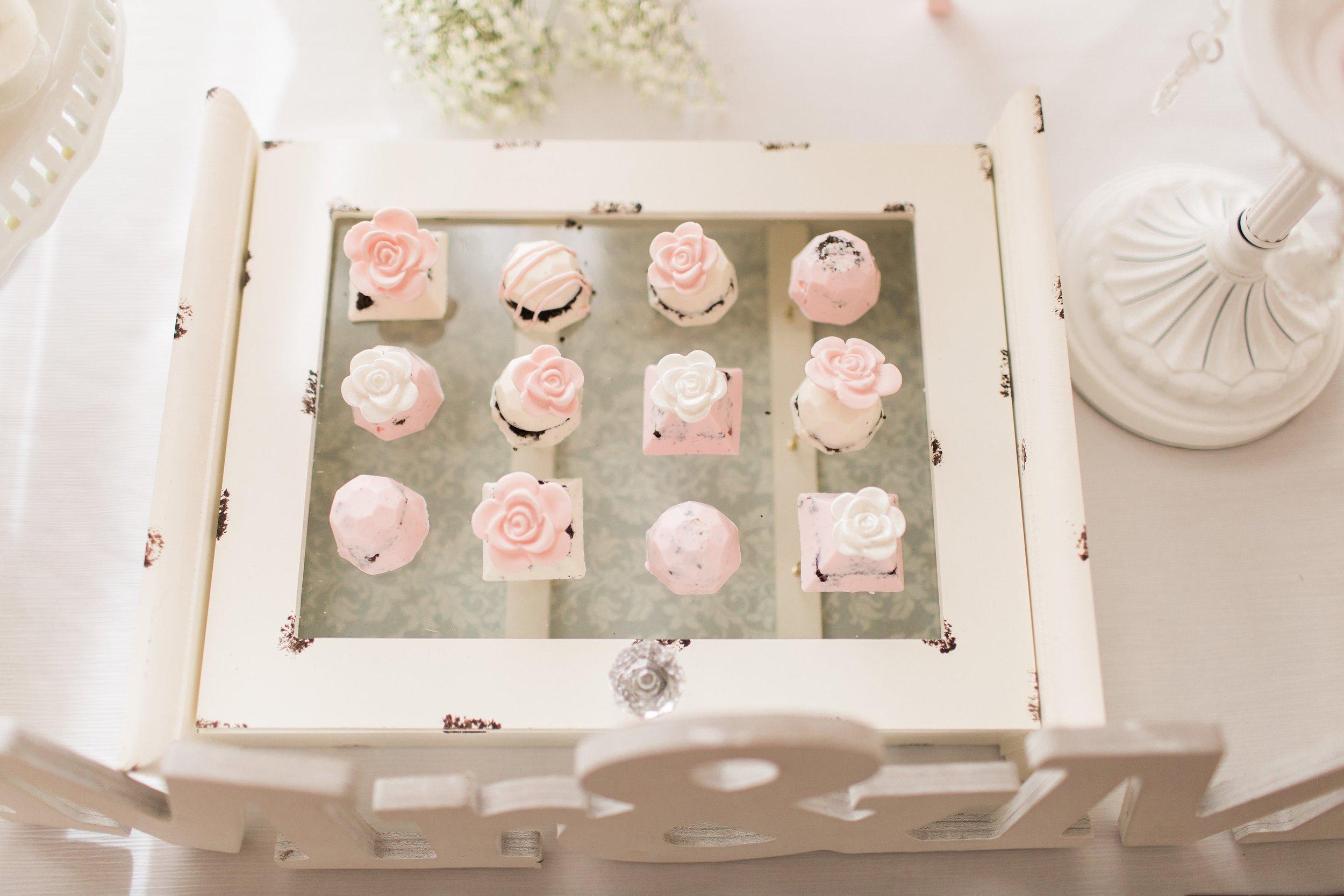 tracey-duy-wedding-868.jpg