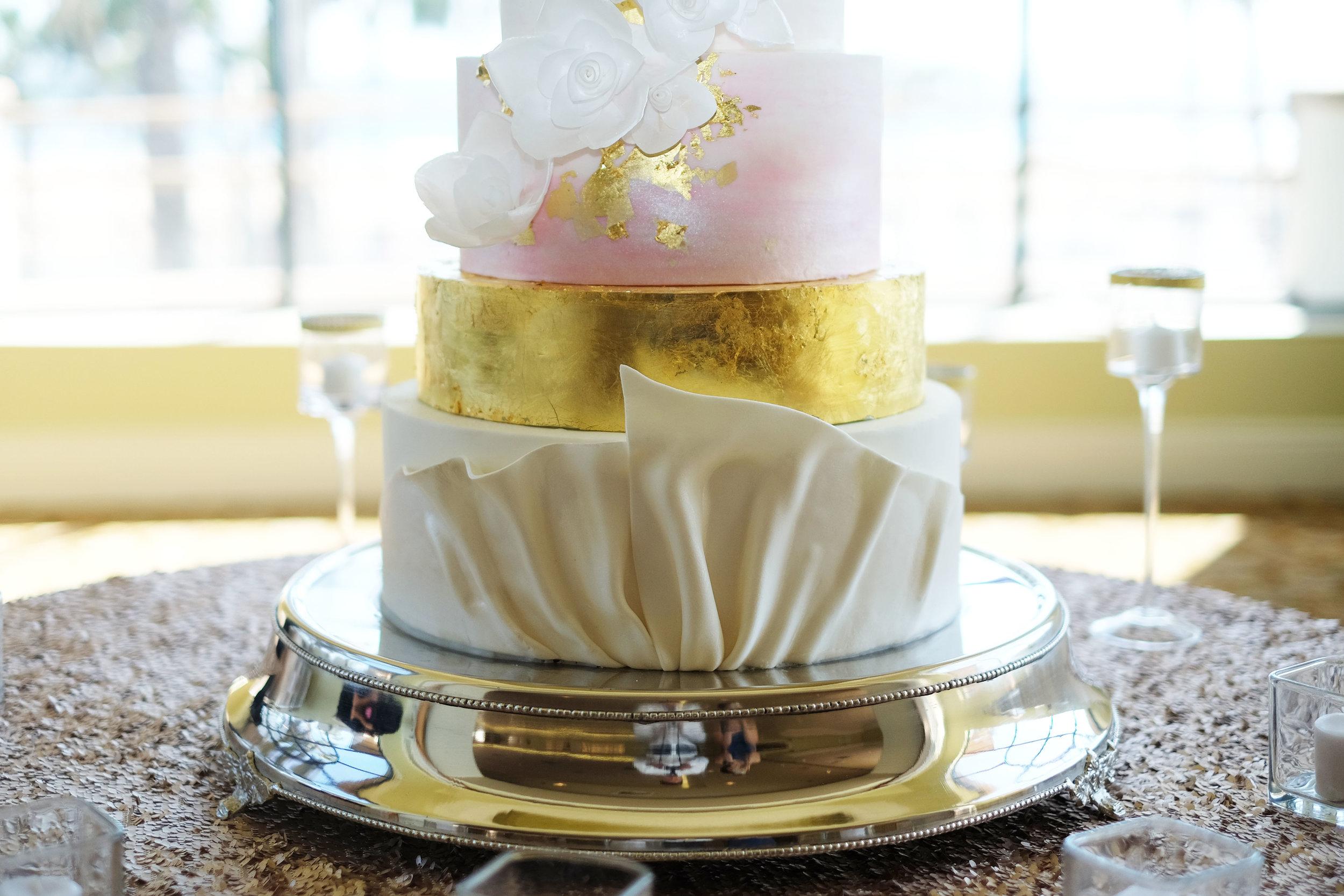 CakeEliza1.jpg