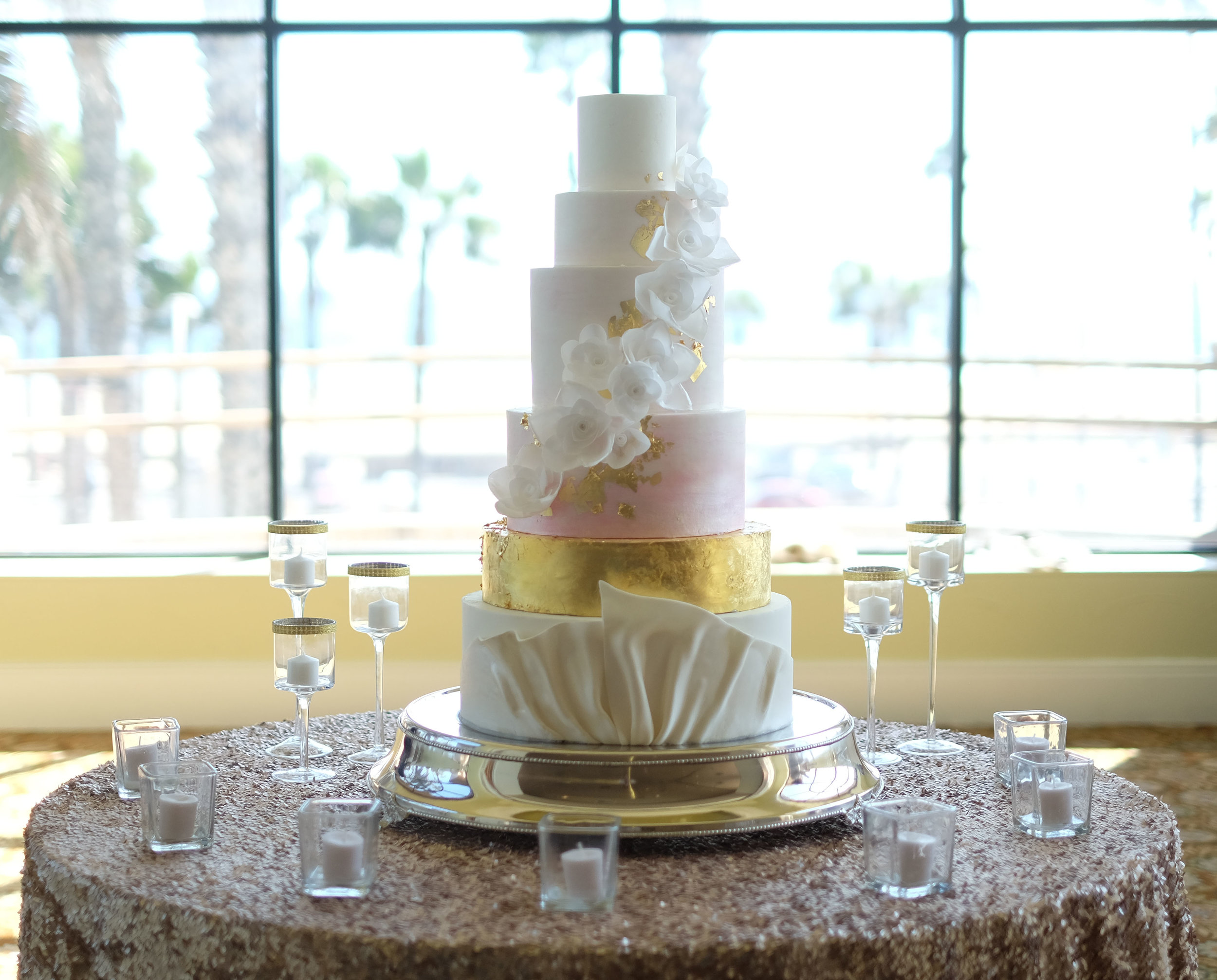 cakeEliza.jpg