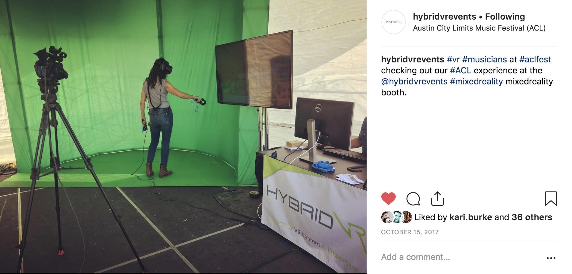 Hybrid VR Austin City Limits 3.png