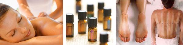 aromatouch-boe.jpg