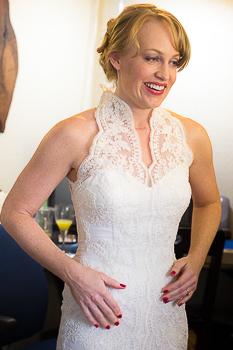 Wedding-Ashley-04-2014-9-2.jpg