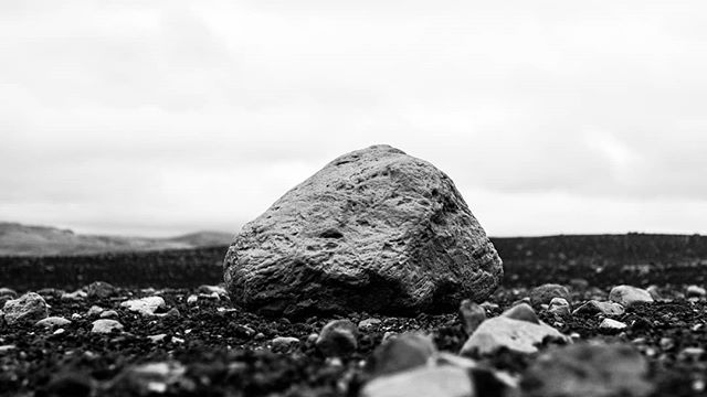 Ok, last rock pic