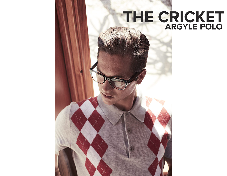 1a_28_THE CRICKET_TITLE.jpg