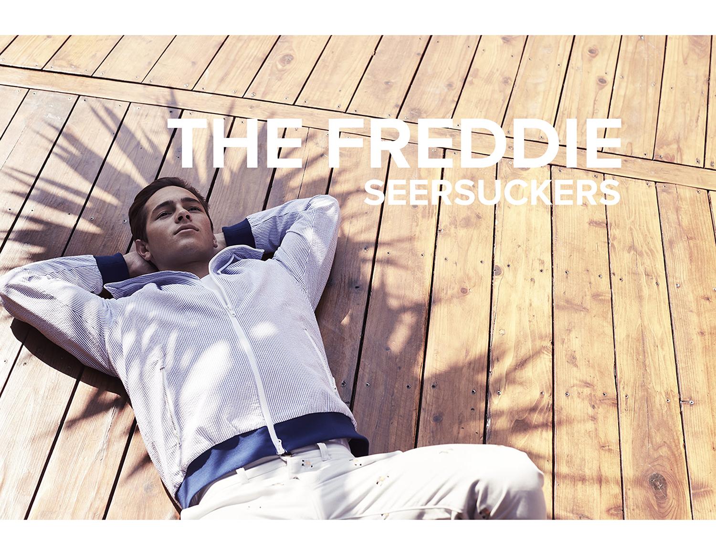 1g_15_THE FREDDIE SEERSUCKERS TITLE.jpg