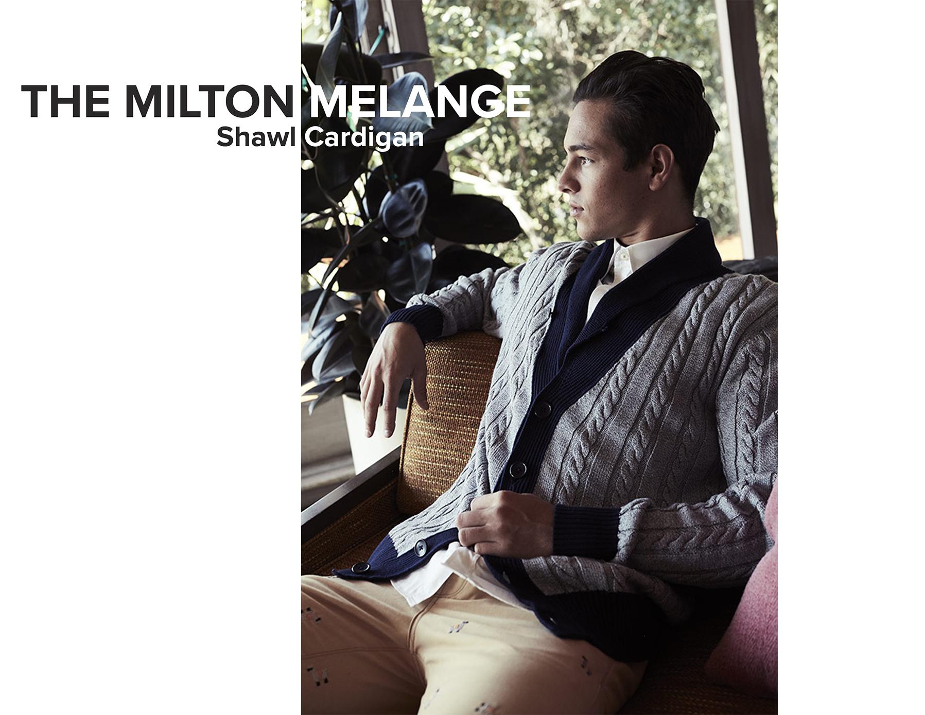 1w2_The Melange Shawl Cardigan.jpg
