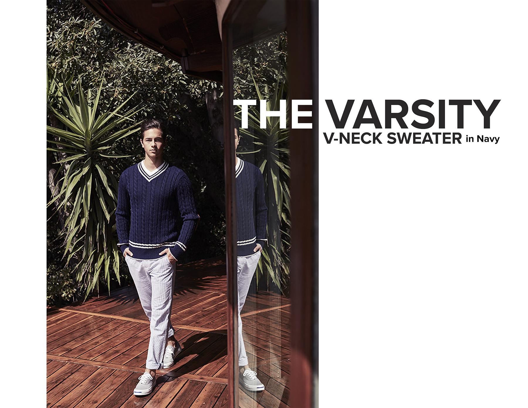 1s_3_The Varsity Sweater Title_navy_Editorial.jpg