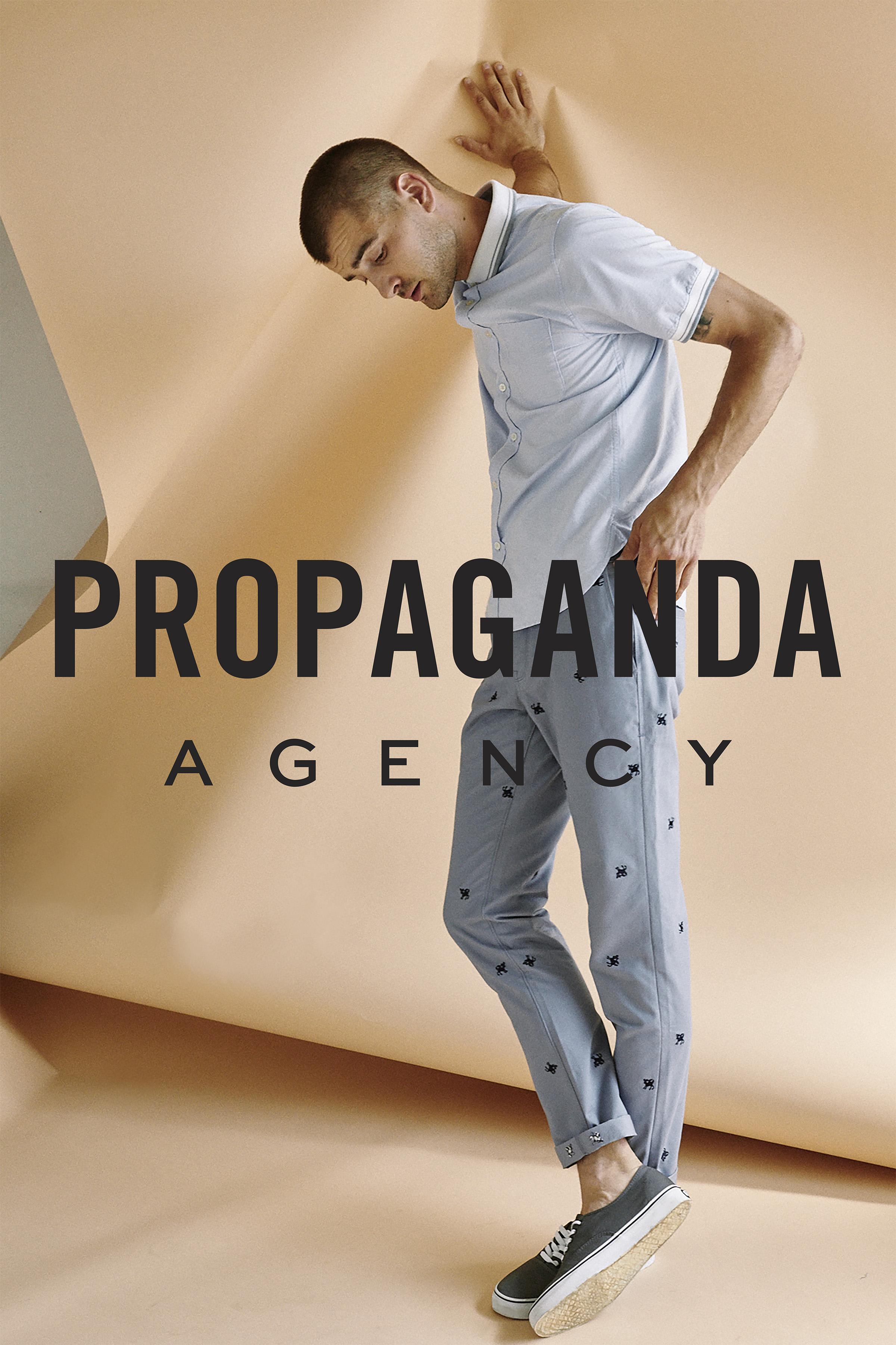 18_8_12_S_S_19_Propaganda21445_RT_Logo_FULL.jpg