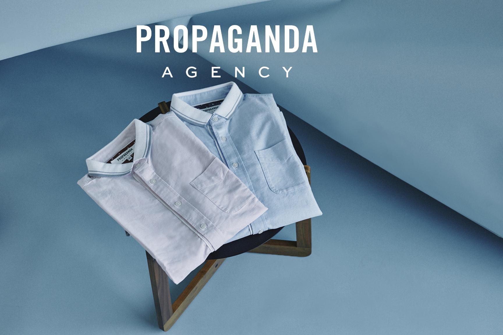 18_8_12_S_S_19_Propaganda23863_Final_logo.jpg