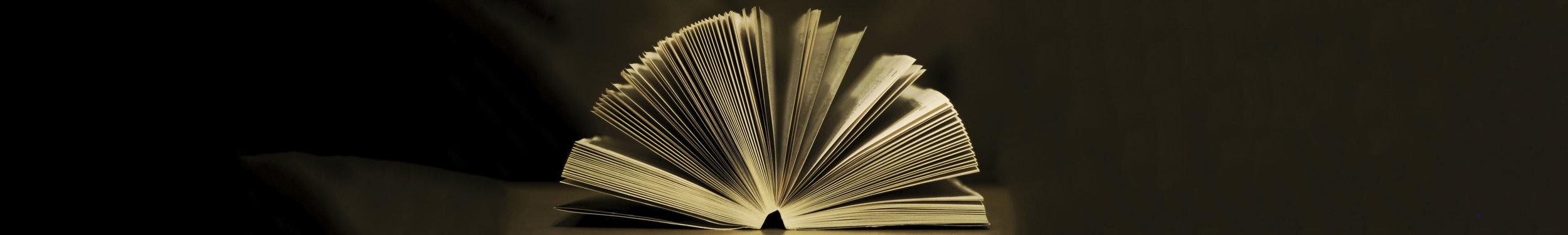 book-933088_1920.jpg