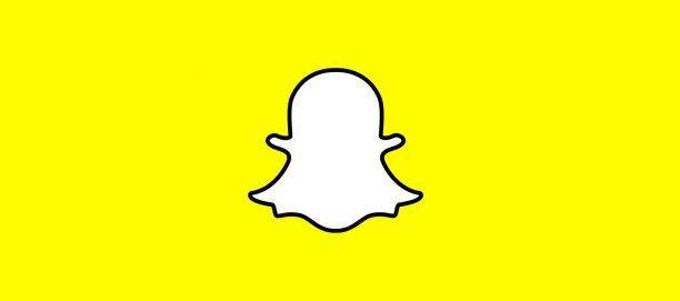 Snapchat-612x271.jpg