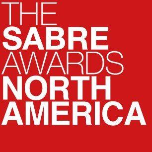 the-sabre-awards-north-america.jpg