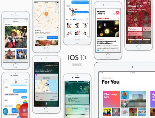 Apple-iOS-10-612x467.jpg