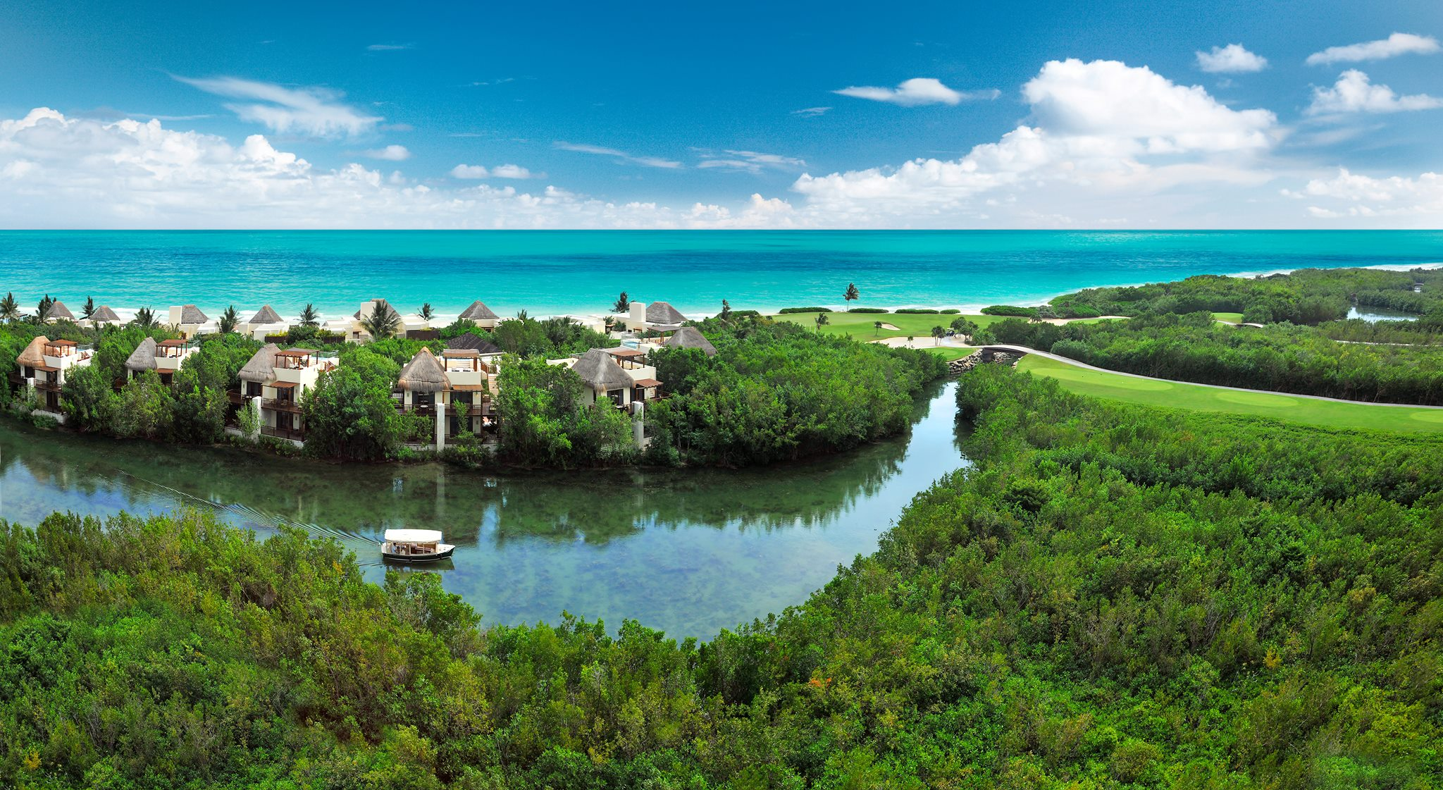 Credit-Photo-Fairmont-Mayakoba.jpg