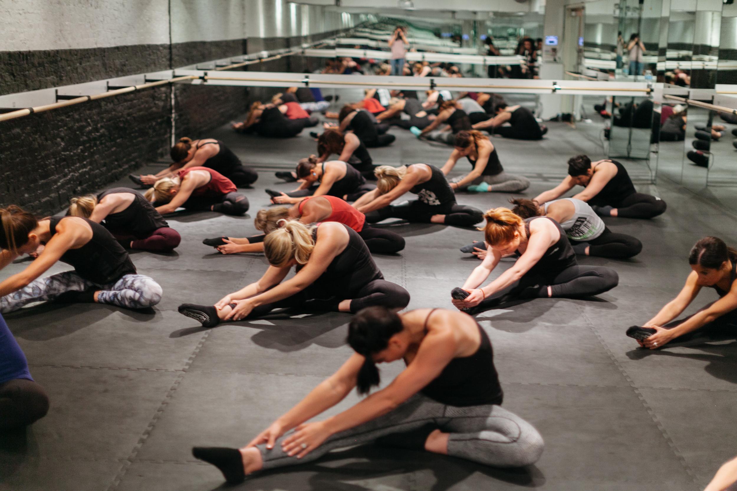 TBC-Stretching.jpg
