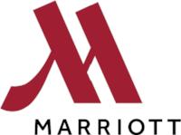 Marriott-1.png