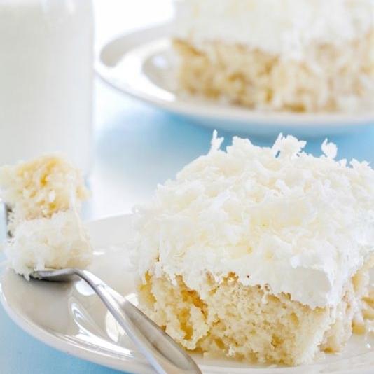 coconut poke cake.jpg