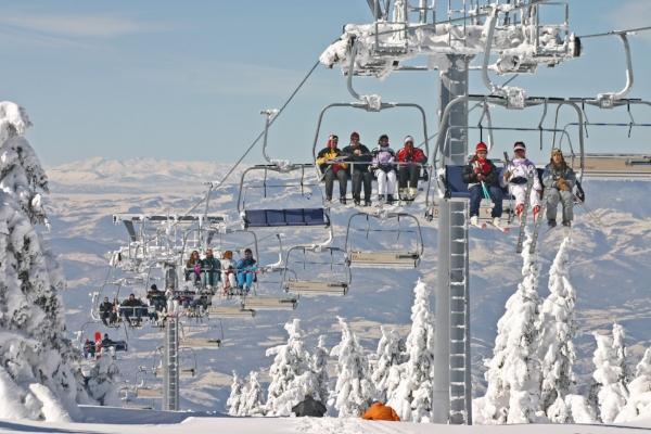 Kopaonik3_resort_ski_credits_d.bosnic.jpg