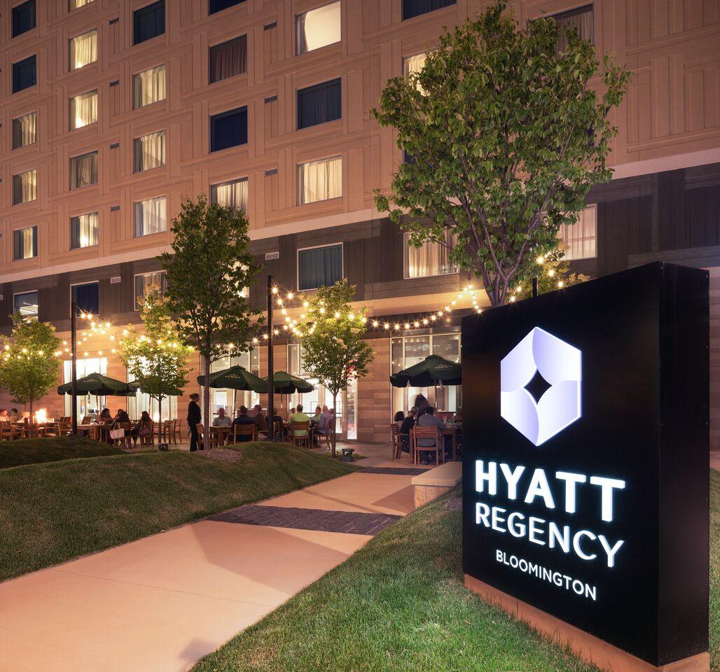 Hyatt Regency.jpeg