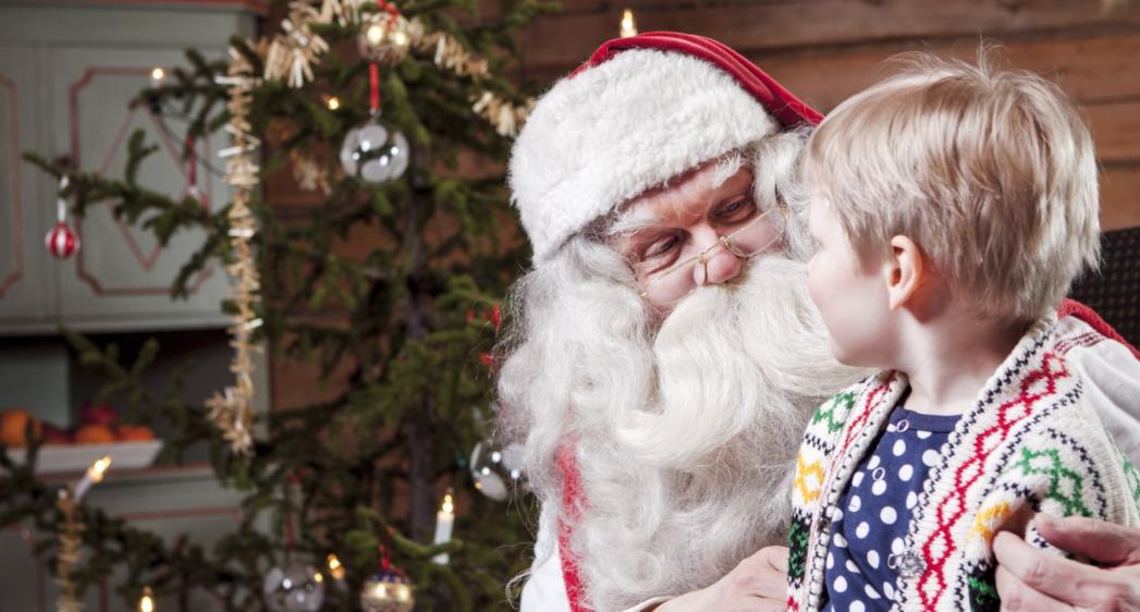 Visit Finland Santa.PNG