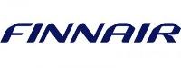 finnair logo.jpg