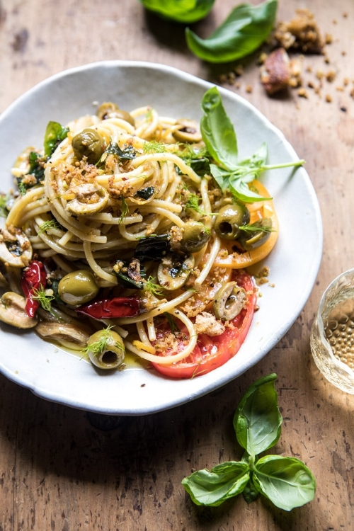 Garden-Fresh-Herb-Olive-and-Parmesan-Pasta-with-Pistachio-Breadcrumbs-1.jpg