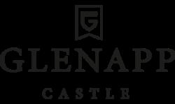 glenapp-logo.png