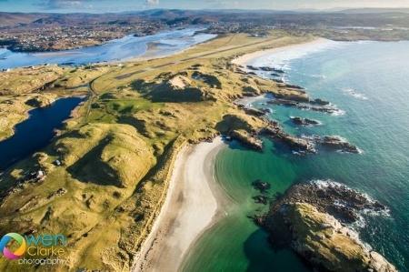 Donegal Landing Image.JPG